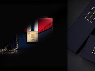 Luxusní kabelky přes rameno
