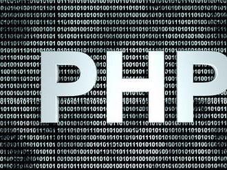 Více detailů k napadení git.php.net