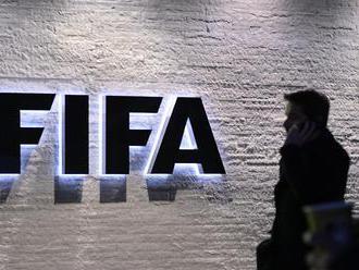 Slováci v rebríčku FIFA klesli na 36. miesto, lídrami hodnotenia sú stále Belgičania