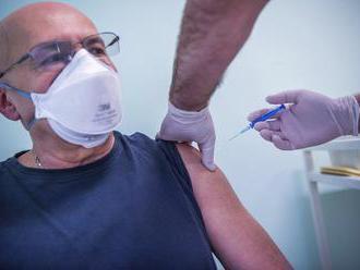 Belgicko zavádza zákaz očkovania ľudí mladších ako 65 rokov vakcínou od AstraZeneca