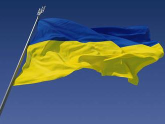 Analytik: Prehĺbenie konfliktu na Ukrajine by predstavovalo hrozbu pre Európu
