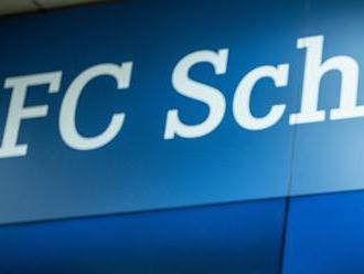 Obchodný riaditeľ Schalke odstúpil po vyhrážkach fanúšikov