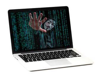 NBÚ prehodnotí medializované ustanovenia novely o kybernetickej bezpečnosti