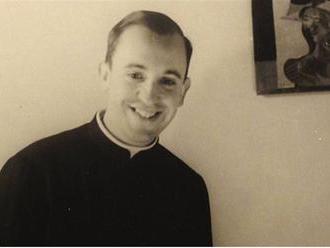 V mladosti bol pápež nočným ctiteľom Najsvätejšej sviatosti