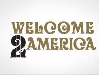 V júli vyjde Princeov dosiaľ nezverejnený album Welcome 2 America