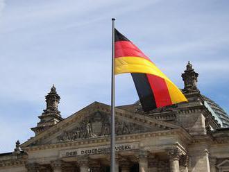 Lídri CDU a CSU sa stále nedohodli na kandidátovi na kancelára