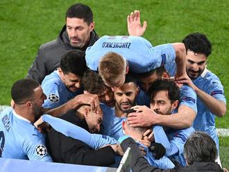 Kontroverzná penalta ich skolila. Dortmundu nepomohol ani historický míľnik
