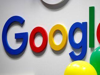 Vlani dominoval u Slovákov doktor Google. Až 56 % ľudí vyhľadávalo informácie o zdraví