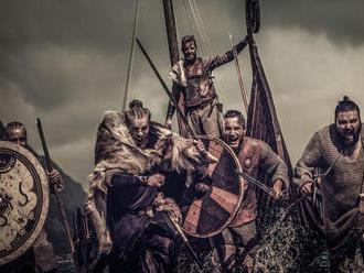 Akí boli Vikingovia? Štýloví a otvorení svetu
