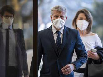 Portugalsko zvolalo po stanovisku k AstraZenece stretnutie ministrov
