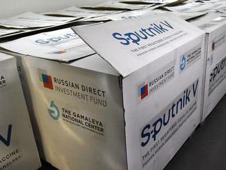 Maďari vedia pomôcť so Sputnikom. Jedna vec im však stále chýba