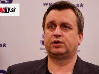 Andrej Danko opäť zabáva Slovensko: Čo má spoločné s Britney Spears?