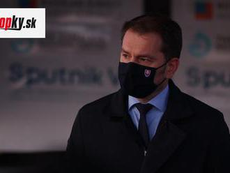 MIMORIADNE Obrovský zvrat v prípade Sputnika V: Rusi chcú vakcíny naspäť!
