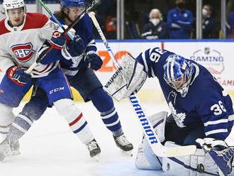 Tatarov Montreal prehral v Toronte