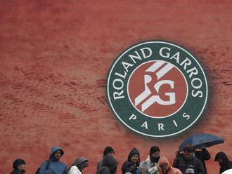 Roland Garros posunuli, organizátori chcú čo najväčšiu divácku kulisu
