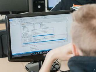Odkaz na podvodný web sa šíri zväčša e-mailom, experti radia neotvárať