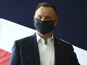 Duda kritizuje poľského ombudsmana za jeho výroky