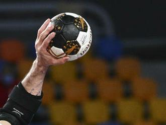 Prešov vyhral v prvom zápase osemfinále nad Vojvodinou