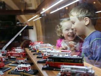Múzeum špeciálneho školstva v Levoči pripravilo program