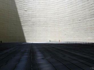 ÚJD: Tretí blok elektrárne v Mochovciach je pripravený na spustenie