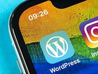 Současné a budoucí trendy WordPressu: Pohodlnější prodej a rozšířená realita