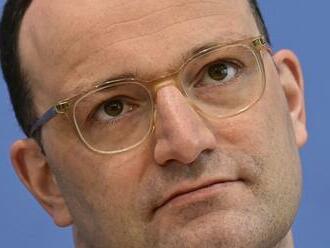Nemecko umožní zaočkovaným ľuďom vstup bez testovania a karantény