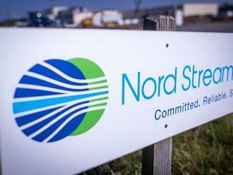 Nemeckí ekológovia sa obrátili na súd kvôli Nord Stream 2