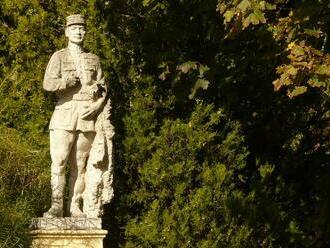 Slovensko si dnes pripomína 102. výročie od tragickej smrti Milana Rastislava Štefánika. Boris Kollár: Je našou povinnosťou hlásiť sa k jeho odkazu