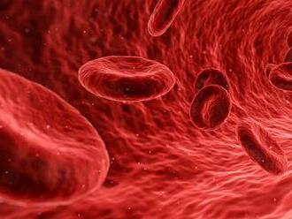 Krvné skupiny a choroby spolu súvisia. Náchylnosť k alkoholizmu nevynímajúc