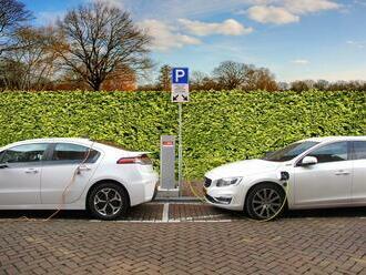 Verejní obstarávatelia budú povinní dodržať minimálny percentuálny podiel ekologických vozidiel