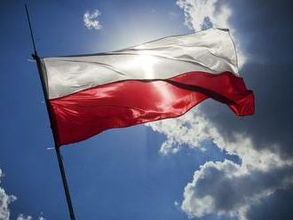Poľskí poslanci schválili návrh plánu na využitie financií z fondu obnovy EÚ