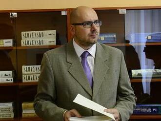 Združenie miest a obcí Slovenska žiada opätovné spustenie financovania aktivačných prác