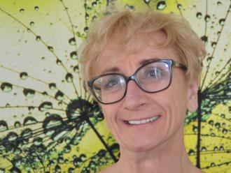 Filozofka Zuzana Kiczková: Skutočnou ženou nie je iba tá, ktorá porodí