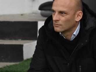 Tréner Adrián Guľa: Keby bol Škriniar Chorvát, už hrá v Barcelone
