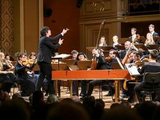 Smetanův český mýtus. Na zahájení Pražského jara zazní úplně jiná Má vlast