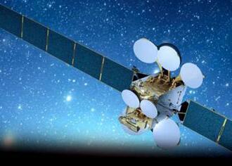 Türksat 5A již na cílové pozici 31E