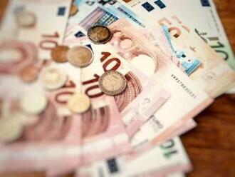 Pracovník banky obral klientov o takmer 300-tisíc eur, za závažný zločin si môže odsedieť až 15 rokov