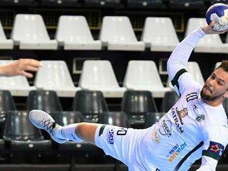 Pred odvetou majú veľký náskok. Tatran Prešov bol v osemfinále suverénny