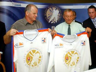 Sieň slávy slovenského hokeja   - Zoznam členov