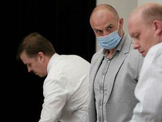 Norbert Bödör čelí novému obvineniu v kauze Dobytkár