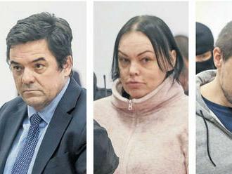 Najvyšší súd bude o prípade vraždy Kuciaka rozhodovať 15. júna
