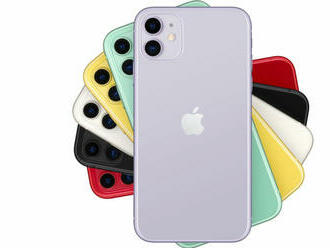 Apple hrozí pokuta za neférové praktiky v obchode AppStore