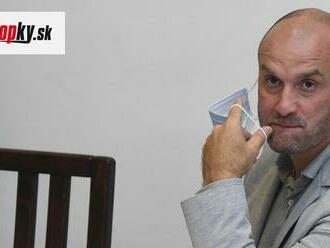 Podnikateľovi Norbertovi Bödörovi pribudlo ďalšie obvinenie v kauze Dobytkár