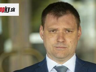 Taraba chcel odvolávať Bittó Cigánikovú z funkcie šéfky výboru: Zemanovú návrh prekvapil