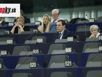 Európsky parlament vyzýva krajiny, aby zabezpečili prístup k sexuálnemu zdraviu