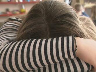 Nadácia Markíza opäť spúšťa program, ktorý má pomôcť všetkým obetiam šikanovania
