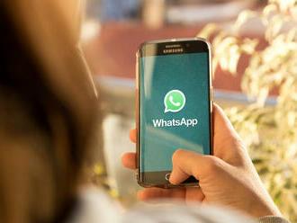 Odmietate nové pravidlá WhatsAppu? Ponúkame vám alternatívy, ktorými ho môžete nahradiť