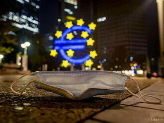 Eurokomisia spustila hodnotenie národných plánov obnovy a odolnosti
