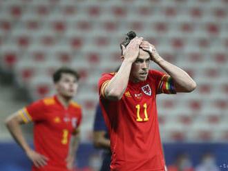 Wales nemá veľké oči, aj Švajčiari sú realisti