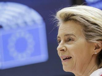 Európska komisia schválila aj luxemburský plán obnovy